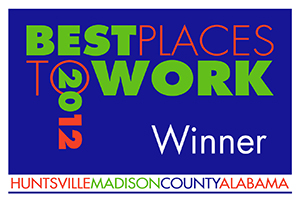 Torch Recognized as One of 'Best Places to Work'