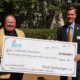 Torch Announces $150,000 Commitment to the Community Foundation Catalyst Fund