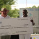 Village of Promise Benefits From Torch Golf Tournament