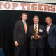 Torch a Finalist for Top Tiger Awards