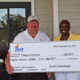Torch Golf Tournament Supports Village of Promise
