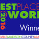 Torch Selected as a Best Place to Work
