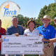 Torch Golf Tournament Benefiting Village of Promise a Success