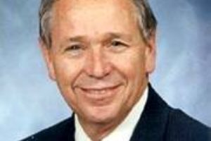 Holder Named Director Emeritus by Torch