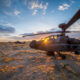 Torch Technologies Awarded U.S. Army Apache Task
