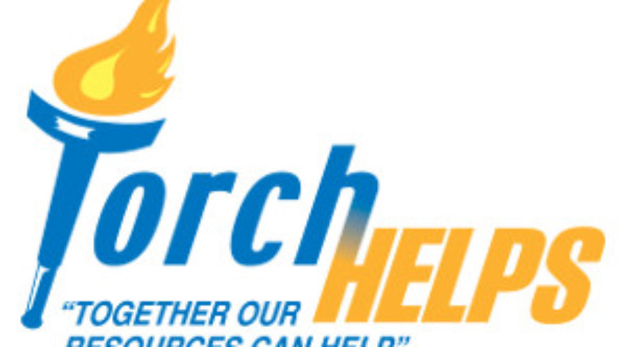 Torch Employees Establish Torch Helps, Inc., to Aid Local Charities