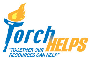 Torch Helps