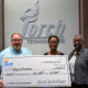 7th Annual Torch Golf Tournament Benefits Village of Promise Mission