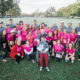 Torch Team Continues to Grow in Support of the 2017 Liz Hurley Ribbon Run
