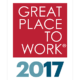Torch Named One of 2017's Best Small & Medium Workplaces for Second Consecutive Year