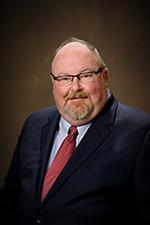 Bill Roark Resized