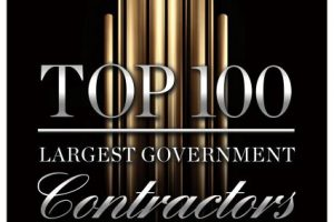 "Torch Makes Washington Technology ""Top 100 Government Contractors"" List for Sixth Year"