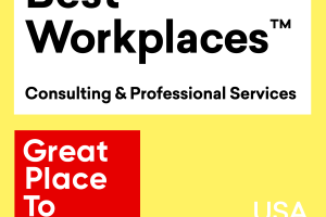 Torch Named One of the 2021 Best Workplaces in Consulting and Professional Services by Great Place to Work® for Sixth Consecutive Year